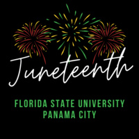 Juneteenth: Stories of Resilience