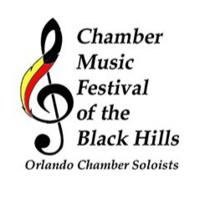 Chamber Music Festival of the Black Hills