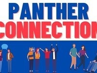 Panther Connection - Dunwoody Campus