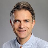 Dr. Erwin Van Meir, PhD