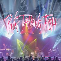 Beach Road Weekend Pre-Party: Pink Talking Fish