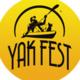 YakFest