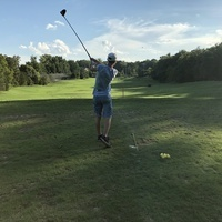 Swing into Summer: Golf Lessons
