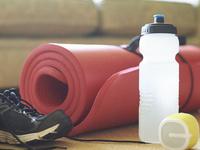 Well-U Fitness Classes