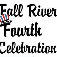 Fall River 4th of July Celebration