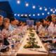 MV Oyster Fest: The Rhythm of the Sea - Pop-Up Dinner