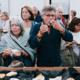 MV Oyster Fest: The Tasting - Main Event