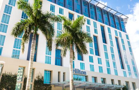 46th Boyer Institute on Condominium & Cluster Development, Oct 7 & 8, 2021