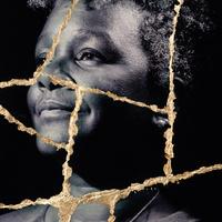 Summer Reception: Celebrating the artists of the Black Lives Matter Artist Grant Program