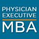 Physician Executive MBA
