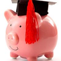 Financial Aid Live: Financial Aid Verification