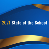 2021 State of the UCR School of Public Policy
