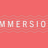 IMMERSION: Rise Interactive Alumni Panel & Reviews