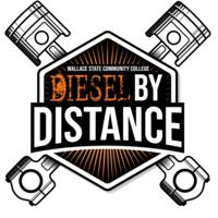 Diesel by Distance Open House