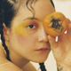 Crying in H Mart: Michelle Zauner of Japanese Breakfast