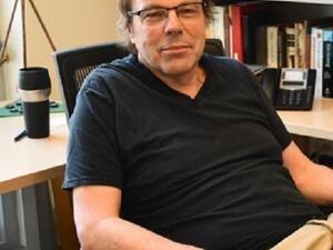 Physics Colloquium: Quantum Chirikov Criterion