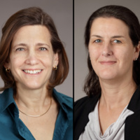 Institute Grand Rounds: Detecting and Managing Suicide Risk from a Neurodevelopmental Framework: Turning Research into Practice, Lisa M. Horowitz, PhD, MPH, & Audrey Thurm, Ph.D