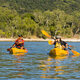 Basics of Kayaking Classes