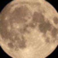 Night Sky Tour: Full Buck Moon