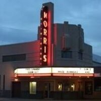 Free movie for UMN Morris Students