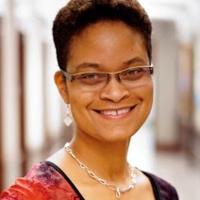 Tonia Poteat, PhD