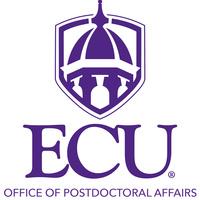 ECU Postdocs Monthly Meeting