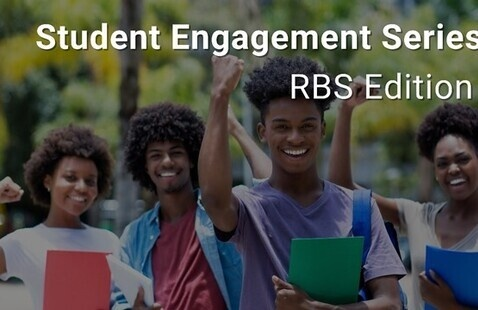 Student Engagement Series