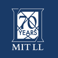 MIT LL 70th Anniversary Distinguished Lecturer: The Honorable Zachary J. Lemnios