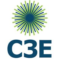 U.S. C3E Women in Clean Energy webinar series: Financing the clean economy