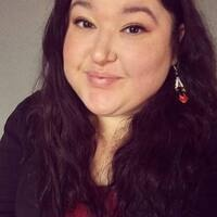 AnnitaLucchesi (Cheyenne)