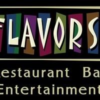 Flavors MV