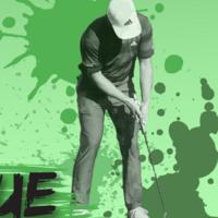 Intramural Registration Open - Golf League