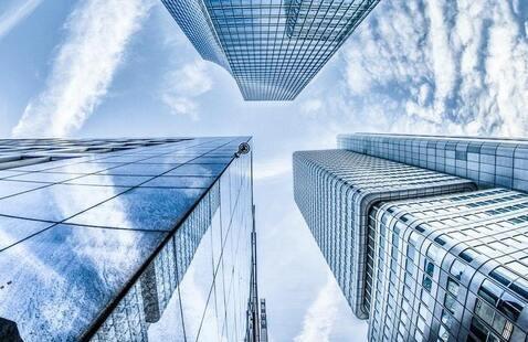 Architecture and Design Professionals Virtual Career Fair