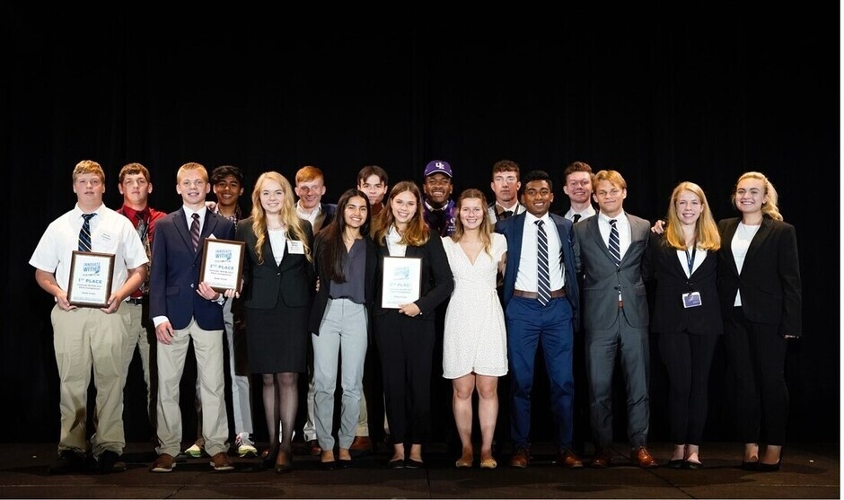 [IEDC] Salem Team Wins Innovate WithIN™ High School Pitch Competition