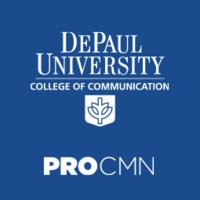 Professional Communication Master's Program: Workshop and Information Session