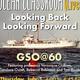 GSO@60: Looking back, looking forward