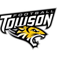 Towson Football vs. North Dakota State