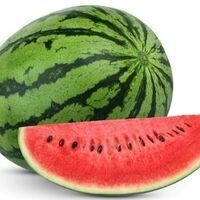Fall Gardening:  Where's the Watermelon?!? Seasonal, Local Eating in ICT