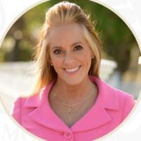 Alum Chat: April Davidson