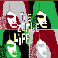 THE ZOMBIE LIFE