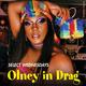 Olney in Drag