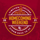 Simpson College Homecoming and Family Weekend