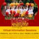 USC SONG GIRLS INFO SESSION # 1