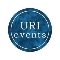 URI Events Logo