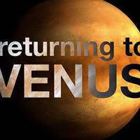 VIRTUAL: Returning to Venus  - Planetarium Show