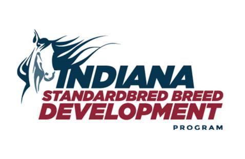 IN Breed Development logo