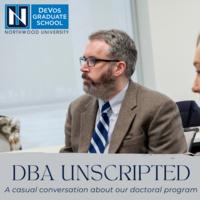 DBA Informational Event