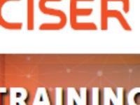 CISER Training