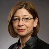 Renata Jaskula-Sztul, Ph.D.
