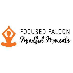 Mindful Moments Workshop Registration Open